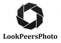 Pozycjonowanie wykończenia wnętrz fotobudki