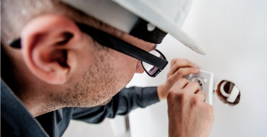 Usługi elektryczne elektryk gdańsk gdynia sopot trójmiasto (2)